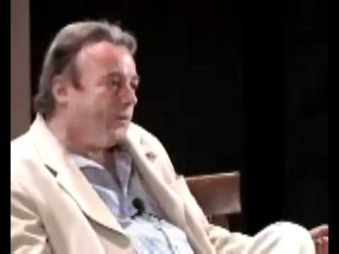 Hitchslap 14 - Pascal's wager is a con
