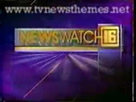 WNEP open 1993