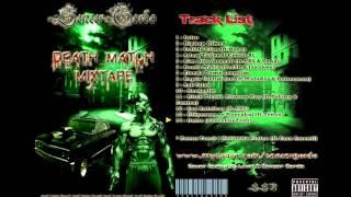 Sencer Gordo - Outro (Teşekkür Faslı) (Death Match Mixtape - 2010)