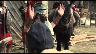 Video Rome: The Rise and Fall of an Empire - Episode 1: The First Barbarian War (Documentary) download MP3, 3GP, MP4, WEBM, AVI, FLV Agustus 2017