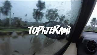 Download lagu Topi Jerami Representasi MP3
