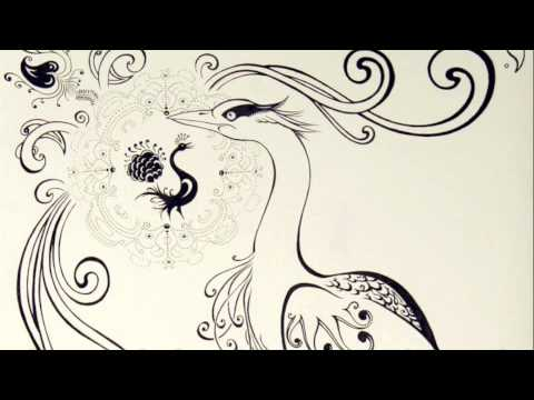 Ahmet Sisman - Move (Nico's Deep Sea Edit)