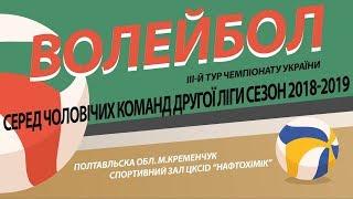 Скачать ВК НАФТОХІМІК КСЛІ 1 14 00 LIVE