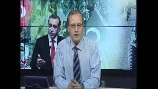 لماذا صدر موقف الجزائر من انقلاب تركيا متأخرا؟