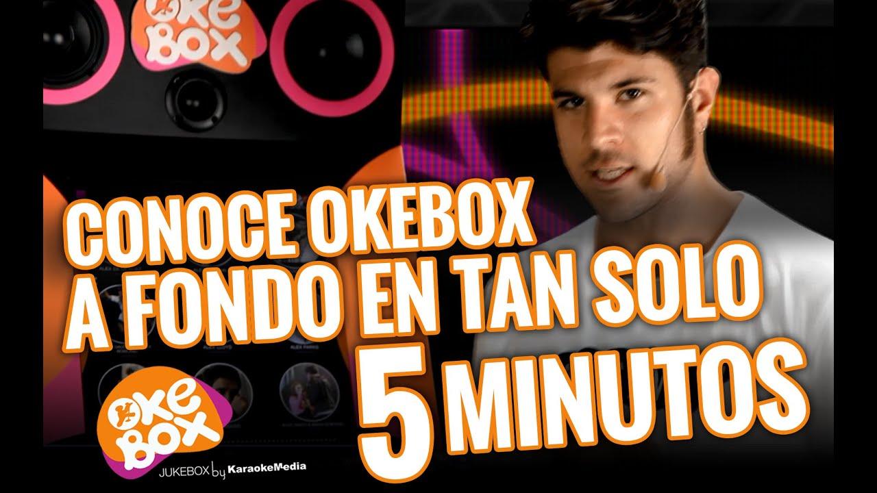 Los brincos karaoke gratis