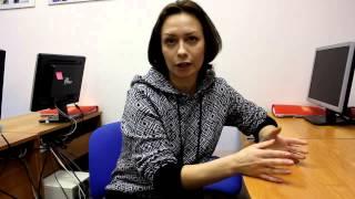 """Отзывы ЦПБ-РУНО по курсу """"Бухучет и налоги + 1С"""""""