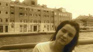 Shirley Bassey - Love Story (Where Do I Begin) (Away Team Mix)
