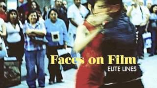 Faces on Film - Percy (Official Audio)