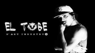 El Tobe - Como Un One Love