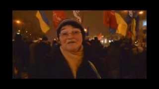 Видео НикВести: Учительница Дятлова Елена Абрамова