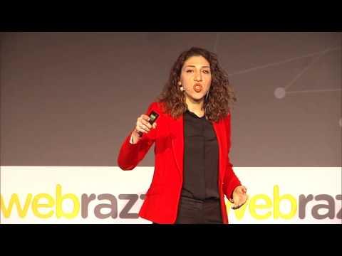 Öngörüsel Pazarlama Teknolojileri ile Geleceğe Dönüş | Webrazzi Summit 2016
