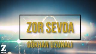 Gökhan Uzunali - Zor Sevda (Official Video) [ Karadeniz'e Mektup © 2015 Z Kalan Müzik ]