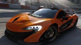 forza motorsport 6 apex   Parte 6  PC