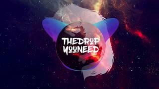 Selena Gomez, Marshmello - Wolves (Audiovista Remix)