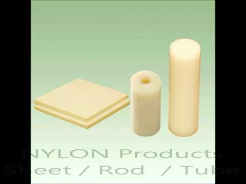 Engineering plastics, engineering plastic products UHMWPE, HDPE, PTFE, POM, Nylon
