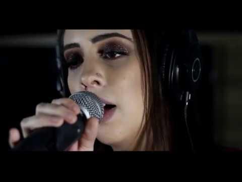 Antoria - Fica ft. Matheus & Kauan Anny Dias