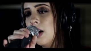 Baixar Anavitoria - Fica ft. Matheus & Kauan (Anny Dias Cover)