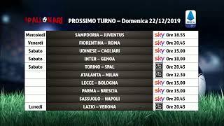 #puntedisuma live! - milan vs sassuolo