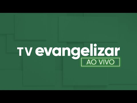 Profile Image for TV EVANGELIZAR