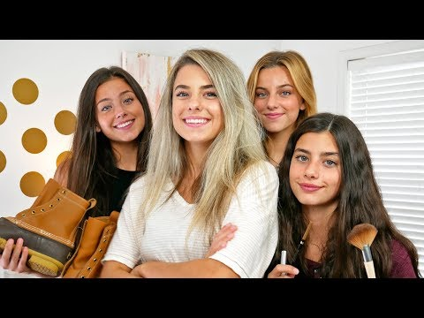 davis-sisters---framed-(music-video)