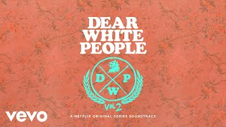 ruth b shadows from dear white people 2 audio