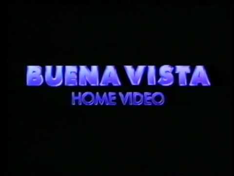 Abril Video/Buena Vista Home Video (198?)