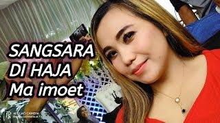 Jaipong Dangdut Sunda | Sangsara Di Haja | Ma Imoet