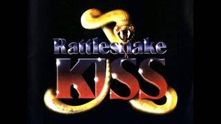 Rattlesnake Kiss - Sad Suzie