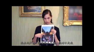 水原希子曾在ins上赞了一张对天安门竖中指的照片.此举引中国网友大怒,并...