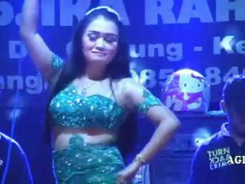 Agita Swara 2016  Pertengkaran Voc  Tina Aulia    360P