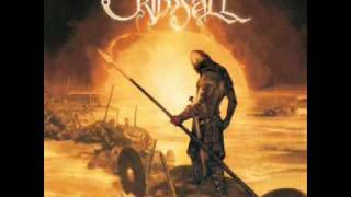 Watch Crimfall The Crown Of Treason video