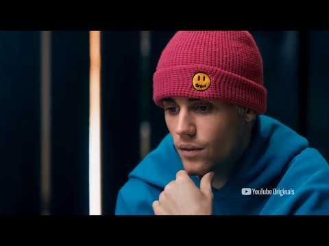 Джастин Бибер: Сезоны 2020  (документальный сериал) | трейлер | на русском