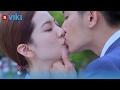 Refresh Man EP14 Aaron Yan s Apology Kiss Eng Sub