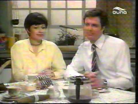 Tom Dick és Harriet 02  12 Jó ha van egy végrendelet