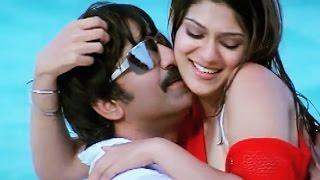Kushboo Se Teri Meheke - Ek Aur Vinashak | Hot Romantic Song