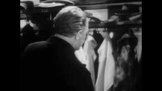 Dans på Hasselbacken i Valborgsmässoafton (1935)