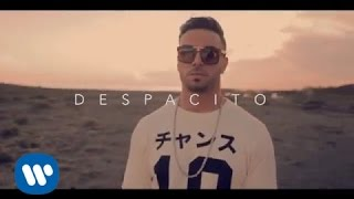 Rasel - Despacito (Videoclip Oficial) thumbnail