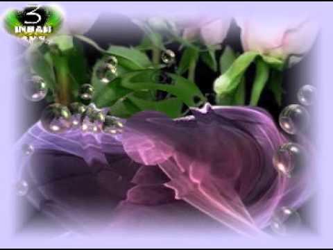 Sudikah Jadi Kekasihku - Ameng Spring ~ Lirik~