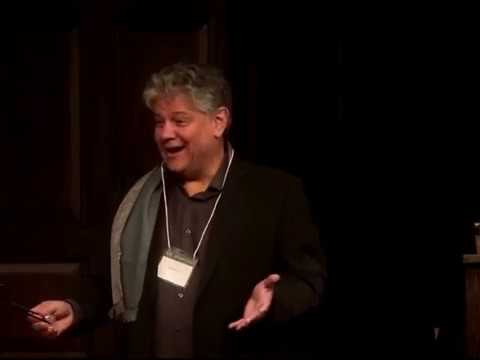 2018 National Theatre Conference - Native Theatre in America: from OSF to Broadway