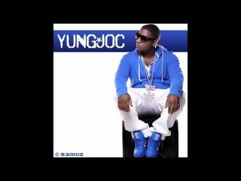 Hotstylz Feat. Yung Joc - Hot Lookin Babe