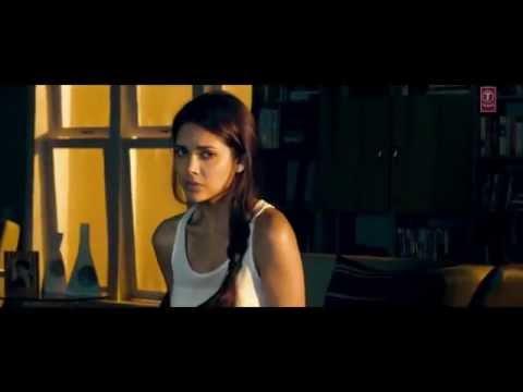 Raaz 3 movie full download 3gp