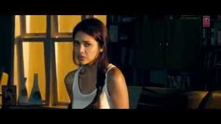 "Deewana Kar Raha Hai (Full Video Song) - ""Raaz 3 Movie 2012 - Esha Gupta Hot new Song"