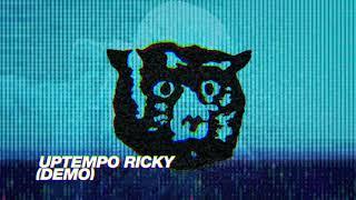 R.E.M. - Uptempo Ricky (Demo)