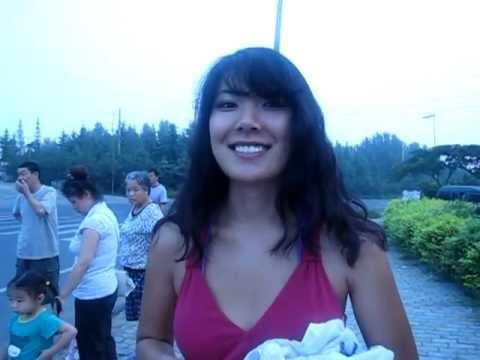 Chinese Selena