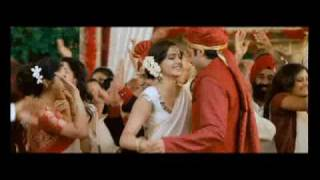 Gal Meethi Meethi Bol - Aisha Full Song 2010 Sonam Kapoor Abey Deol New Hindi Movie Bollywood HD