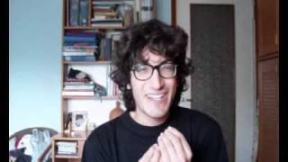 MovieBlog- 76: Recensione Il Corvo