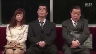 Download Video kekerasan dan gairah sex jepang di dalam kereta api MP3 3GP MP4