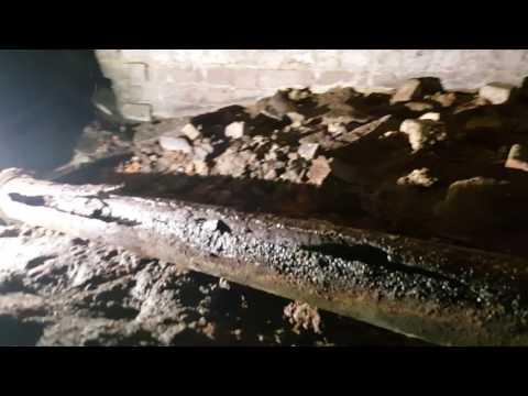 Sewer & Drain Repair in Celina