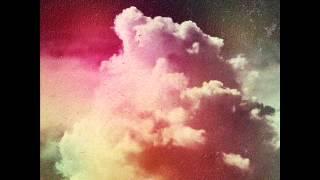 Jon Bach -  Above It All (Original Mix) [Nueva Digital ND092]