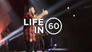 Life.Church: Life in 60 - November